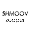 Shmoov Zooper Widget