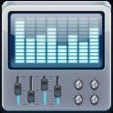 GrooveMixer Pro – Beat Studio