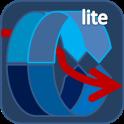 Quickstart App Launcher Lite