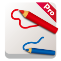 FreeHandNote Paint Pro