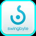 Swingbyte