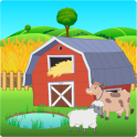 Funny Farm Free