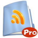 WiFi File Server Pro