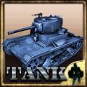 Tank Defense Games 2