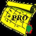 ObMapPro - key for ObMap