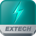 EX845 METERLiNK™ for Android