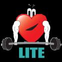 Decked! (Bodyweight) - Lite