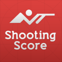 Shooting Score
