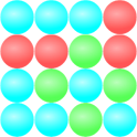 Spin Color