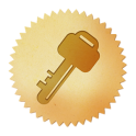 Encryption Tool - Liptus