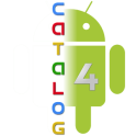 Catalog4 Android - Catálogo - DEMO