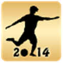 Be the Manager 2014 (Football)