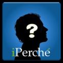 iPerché