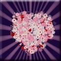 Heart Blossom (Donation)