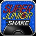 Super Junior SHAKE