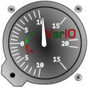 VarIO Variomètre