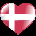 Denmark Radio Music & News