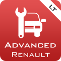 Advanced LT for RENAULT