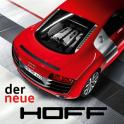 Autohaus HOFF