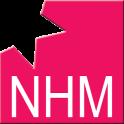 NHM Reader - Indian Lang Books