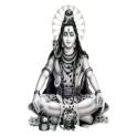 Shiva Sahasranamam