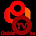 Guide TV Belgique