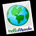 HelloMundo
