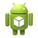 Play Store Upload Test