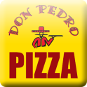 Don Pedro pizza place