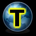 Teletext International PRO