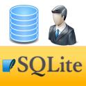SQLite Manager Pro