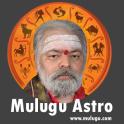 Mulugu Astro - Panchangam 2017