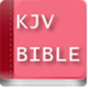 KJV English Bible