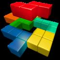 TetroCrate: 3D Block Puzzle
