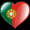 Portugal Radio Música Notícias