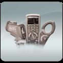 Meterbox iMM Classic