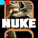 Nuke 2017 Samsung Google Pixel