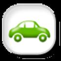 Car.Droid