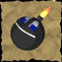 Bouncing Bombs!