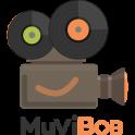 MuViBob