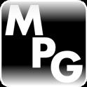 MPG Nationwide