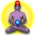 eMeditate Lite Meditation Game