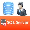SQL Server Manager