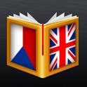 Czech-English Dictionary