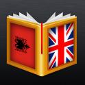 Albanisch<>Englisch Wörterbuch