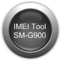 IMEI Tool Samsung G900M/F/T