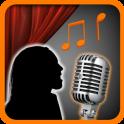 Stimmbildung - lernen singen