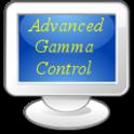 Advanced Color & Gamma Control