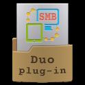 DuoFM LAN Plugin
