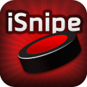 iSnipe Hockey Shooting Trainer